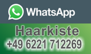 HK Whatsapp Block